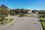 220 Paseo Terraza - Photo 1