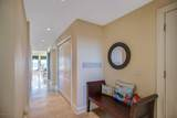 2941 Ponte Vedra Blvd - Photo 37