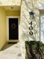 400 Walnut Dr - Photo 5