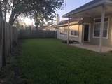 13102 Chets Creek Dr - Photo 10