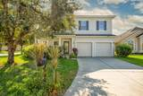 13864 Asher Cove Ct - Photo 1