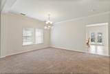 13864 Asher Cove Ct - Photo 10