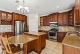 13864 Asher Cove Ct - Photo 11