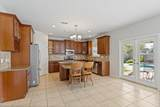 13864 Asher Cove Ct - Photo 12
