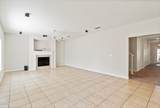 13864 Asher Cove Ct - Photo 15