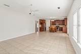 13864 Asher Cove Ct - Photo 16