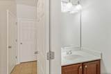 13864 Asher Cove Ct - Photo 17