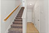 13864 Asher Cove Ct - Photo 18