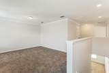 13864 Asher Cove Ct - Photo 19