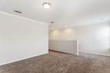 13864 Asher Cove Ct - Photo 20