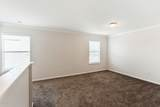 13864 Asher Cove Ct - Photo 21