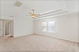 13864 Asher Cove Ct - Photo 24