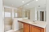 13864 Asher Cove Ct - Photo 25