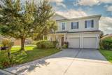 13864 Asher Cove Ct - Photo 3
