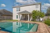 13864 Asher Cove Ct - Photo 40