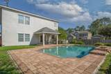13864 Asher Cove Ct - Photo 41