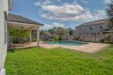13864 Asher Cove Ct - Photo 42