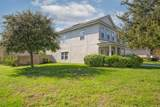 13864 Asher Cove Ct - Photo 44