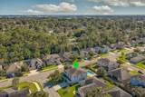 13864 Asher Cove Ct - Photo 47