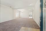 13864 Asher Cove Ct - Photo 6