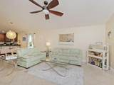 748 7TH Ave - Photo 18