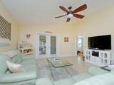 748 7TH Ave - Photo 22