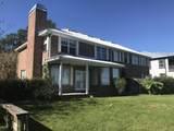 6171 West Shores Rd - Photo 10