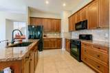 13672 Canoe Ct - Photo 10