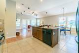 13672 Canoe Ct - Photo 11