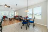 13672 Canoe Ct - Photo 12