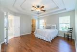13672 Canoe Ct - Photo 13
