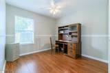 13672 Canoe Ct - Photo 17