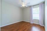 13672 Canoe Ct - Photo 18