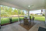 13672 Canoe Ct - Photo 21