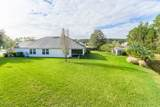 13672 Canoe Ct - Photo 23