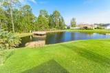 13672 Canoe Ct - Photo 24