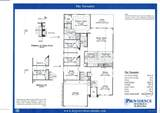 13672 Canoe Ct - Photo 28