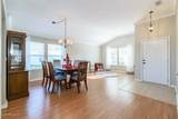 13672 Canoe Ct - Photo 3