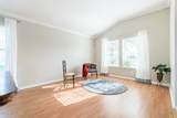 13672 Canoe Ct - Photo 4