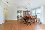 13672 Canoe Ct - Photo 5