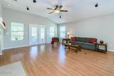 13672 Canoe Ct - Photo 7