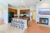 13672 Canoe Ct - Photo 9