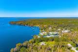 6235 Jack Wright Island Rd - Photo 44