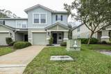 6700 Bowden Rd - Photo 1