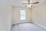 6700 Bowden Rd - Photo 15
