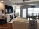 400 Bay St - Photo 12