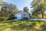 3944 Ranie Rd - Photo 25