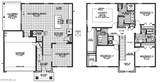 86532 Secluded Pl - Photo 2