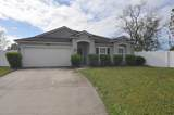 9312 Zepher Lily Ln - Photo 1