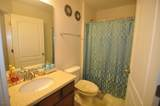 9312 Zepher Lily Ln - Photo 10
